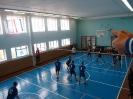 Волейбол-2017_22