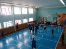 Волейбол-2017_23