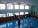 Волейбол-2017_27