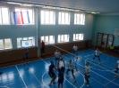 Волейбол-2017_28