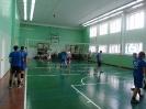 Волейбол-2017_2