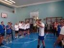 Волейбол-2017_34