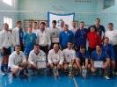 Волейбол-2017_36