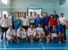 Волейбол-2017_37