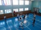 Волейбол-2017_3