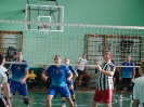 Волейбол-2017_5