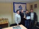 Шахматный турнир - 2018_10
