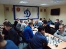Шахматный турнир - 2018_1