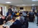 Шахматный турнир - 2018_2