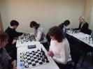 Шахматный турнир - 2018_4