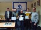 Шахматный турнир - 2018_9