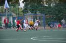 Мини-футбол - 2019_10