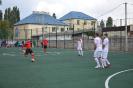 Мини-футбол - 2019_11