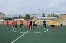 Мини-футбол - 2019_1