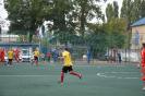 Мини-футбол - 2019_5
