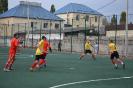 Мини-футбол - 2019_6
