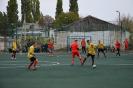 Мини-футбол - 2019_7