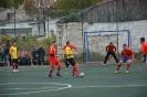Мини-футбол - 2019_8