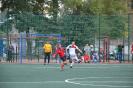 Мини-футбол - 2019_9