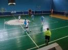 Соревнования в зачёт Спартакиады-2016 по мини-футболу_33