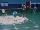 Соревнования в зачёт Спартакиады-2016 по мини-футболу_34