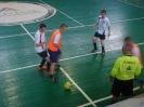 Соревнования в зачёт Спартакиады-2016 по мини-футболу_36