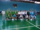 Соревнования в зачёт Спартакиады-2016 по мини-футболу_40