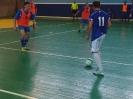 Соревнования в зачёт Спартакиады-2016 по мини-футболу_5