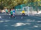 Мини-футбол - 2017 (2 группа)_1