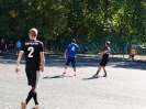 Мини-футбол - 2017 (Первая группа)_2