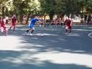 Мини-футбол - 2017 (Первая группа)_3