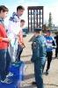 Соревнования по пожарно-прикладному виду спорта. Симферополь, 24.04.2015г._15