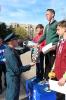 Соревнования по пожарно-прикладному виду спорта. Симферополь, 24.04.2015г._16