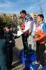 Соревнования по пожарно-прикладному виду спорта. Симферополь, 24.04.2015г._18