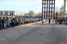 Соревнования по пожарно-прикладному виду спорта. Симферополь, 24.04.2015г._1