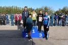 Соревнования по пожарно-прикладному виду спорта. Симферополь, 24.04.2015г._23