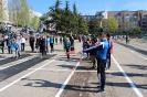 Соревнования по пожарно-прикладному виду спорта. Симферополь, 24.04.2015г._3