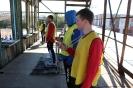 Соревнования по пожарно-прикладному виду спорта. Симферополь, 24.04.2015г._4