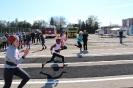 Соревнования по пожарно-прикладному виду спорта. Симферополь, 24.04.2015г._6