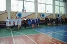 Мини-футбол ВВ МВД 10.07.2015_11