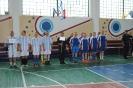 Мини-футбол ВВ МВД 10.07.2015_12