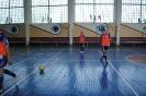 Мини-футбол ВВ МВД 10.07.2015_14