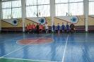 Мини-футбол ВВ МВД 10.07.2015_17