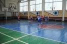 Мини-футбол ВВ МВД 10.07.2015_18