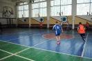 Мини-футбол ВВ МВД 10.07.2015_19
