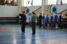 Мини-футбол ВВ МВД 10.07.2015_1