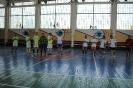 Мини-футбол ВВ МВД 10.07.2015_20