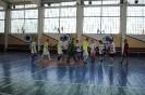 Мини-футбол ВВ МВД 10.07.2015_21