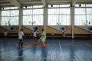 Мини-футбол ВВ МВД 10.07.2015_22