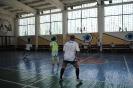 Мини-футбол ВВ МВД 10.07.2015_23